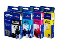 Brother Inkcartridges