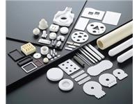 Kyocera onderdelen