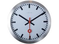 Klokken & Tijdregistratie